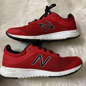 New balance 455v2 running shoes